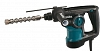 Перфоратор SDS-Plus Makita HR2800