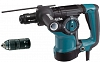 Перфоратор SDS-Plus Makita HR2811FT